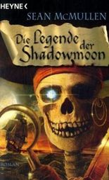 Die Legende der Shadowmoon