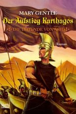 Die Legende von Ash / Der Aufstieg Karthagos