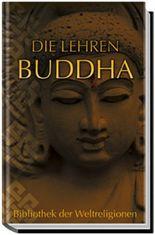 Die Lehren - Buddha