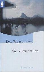 Die Lehren des Tao
