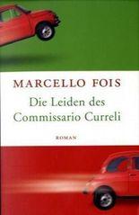 Die Leiden des Commissario Curreli