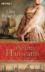 Die letzte Hanseatin