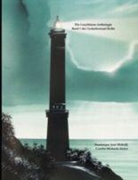 Die Leuchtturm-Anthologie