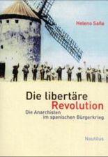 Die libertäre Revolution