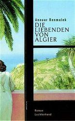 Die Liebenden von Algier