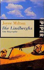 Die Lindberghs