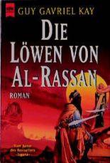Die Löwen von Al- Rassan