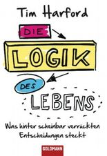 Die Logik des Lebens