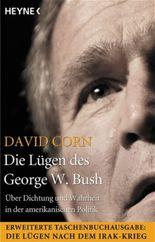 Die Lügen des George W. Bush
