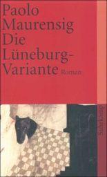 Die Lüneburg-Variante