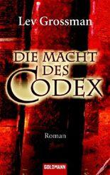 Die Macht des Codex
