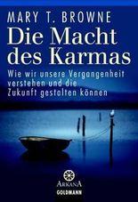 Die Macht des Karmas