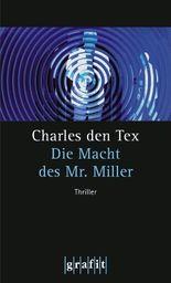 Die Macht des Mr. Miller