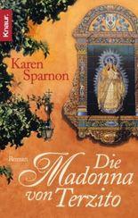 Die Madonna von Terzito