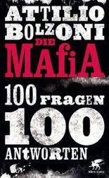 Die Mafia - 100 Fragen, 100 Antworten