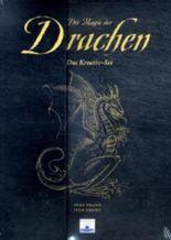 Die Magie der Drachen - Das Kreativ-Set