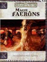 Die Magie Faerûns