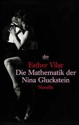 Die Mathematik der Nina Gluckstein