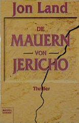 Die Mauern von Jericho
