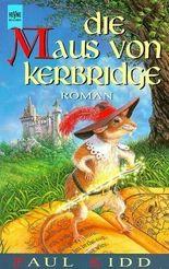 Die Maus von Kerbridge