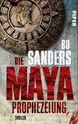 Die Maya-Prophezeiung