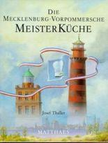Die mecklenburg-vorpommersche Meisterküche