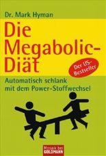 Die Megabolic-Diät