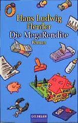 Die MegaRendite