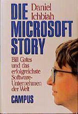 Die Microsoft-Story