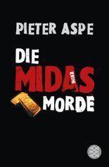 Die Midas Morde