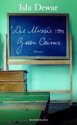 Die Missie von Green Cairns