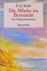 Die Mücke im Bernstein