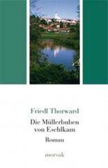 Die Müllerbuben von Eschlkam