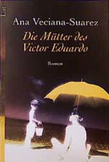 Die Mütter des Victor Eduardo