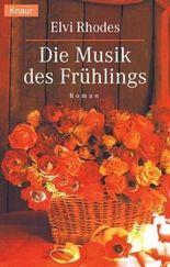 Die Musik des Frühlings