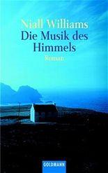 Die Musik des Himmels.