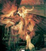 Die Mythen der Antike in der bildenden Kunst