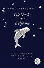 Die Nacht der Delphine