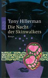 Die Nacht der Skinwalkers