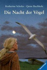 Die Nacht der Vögel