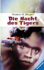 Die Nacht des Tigers