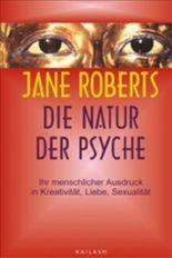 Die Natur der Psyche