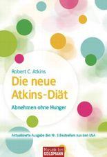 Die neue Atkins-Diät