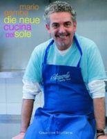 Die neue Cucina del Sole