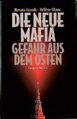 Die neue Mafia