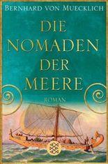 Die Nomaden der Meere