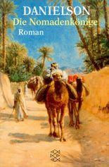 Die Nomadenkönige