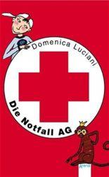 Die Notfall AG