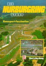 Die Nürburgring-Story