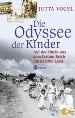 Die Odyssee der Kinder